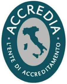 Logo ACCR 1