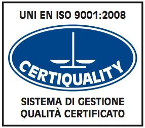 Logo CERT 1
