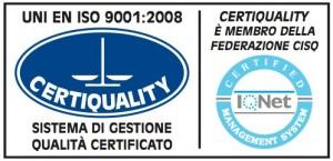 Logo CERT   CSQ